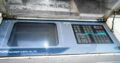 Toyo TM350G2, Year: 1992