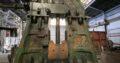 OTANI AIR HAMMER 1.3 TON NEW-MAX130