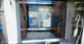 TOYO Si180Ⅱ-H200B, Year 2002-4, Screw 40mm