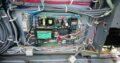 TOYO Si100Ⅲ, Year 2004, Screw 40mm